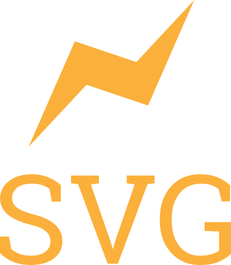 Svg Preview